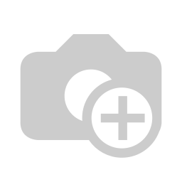Hidratante Facial, 40 mL